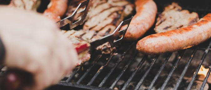 Meat Myths: Nitrate Consumption